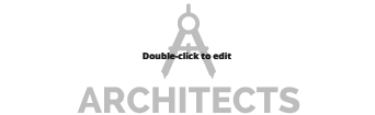 Experienced architects | Joy Architects Ltd, Chichester